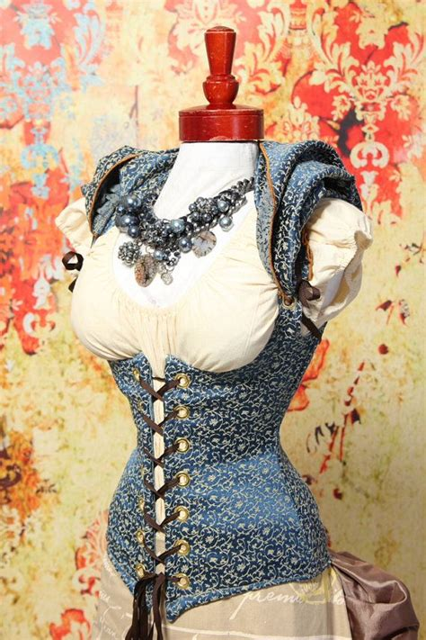 Damsel Designs At Etsy by 111 Best Damsel In This Dress Images On