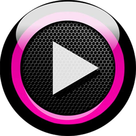 mov player for android برنامج تشغيل جميع صيغ الفيديو للاندرويد player for android