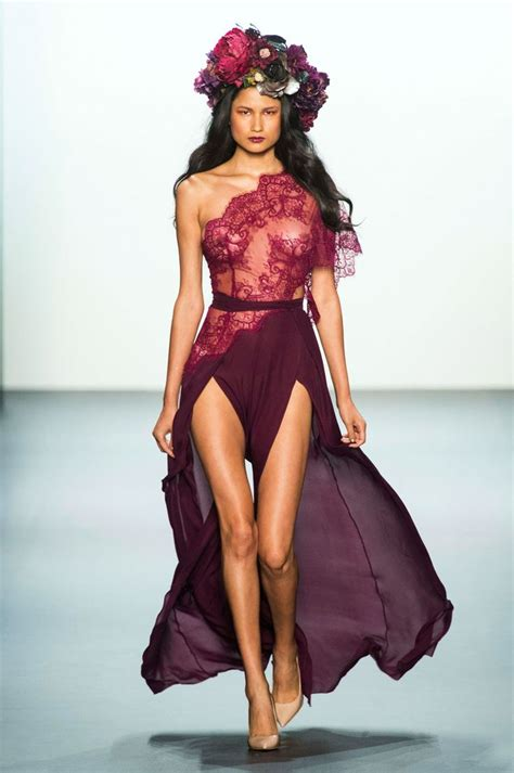 Ophelia Fancy Catwalk Pictures by 17 Best Ideas About Michael Costello On