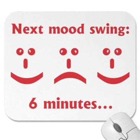 mood swings anger unbalanced diets lead to unbalanced minds the holistic works