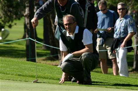 what is the golf swing by roy mcavoy golftheunitedstates com 2005 at t pebble beach national