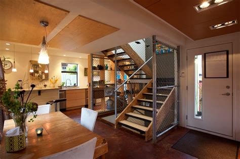 homes interior container homes interior pictures container house design
