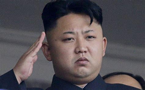 north korean president kim jong un biography russia confirms north korea s kim jong un to visit moscow