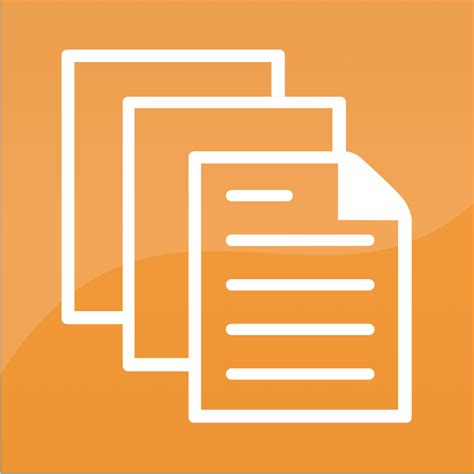 templates for pages pro today s apps gone free templates for pages pro