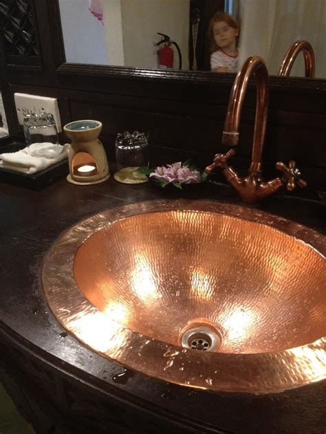 kitchen sinks austin tx best 25 copper sinks ideas on pinterest farm
