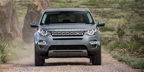 land rover discovery 2015 2015 land rover discovery sport