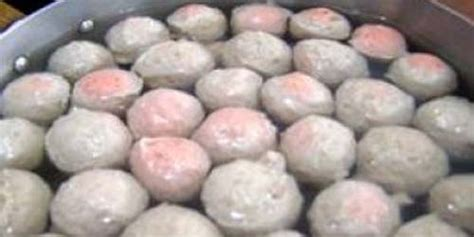 Jual Daging Sapi Fresh Frozen by Pin Jual Rainbow Cake Murah Depok Bisma Center Cake On