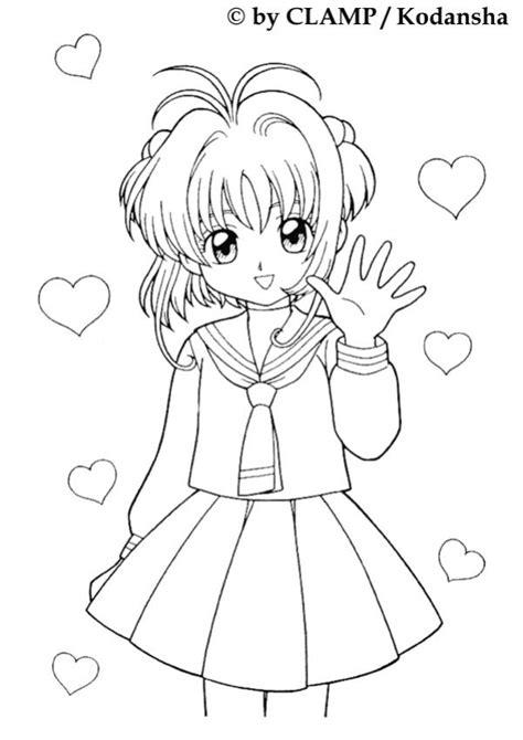 dessiner 1 manga
