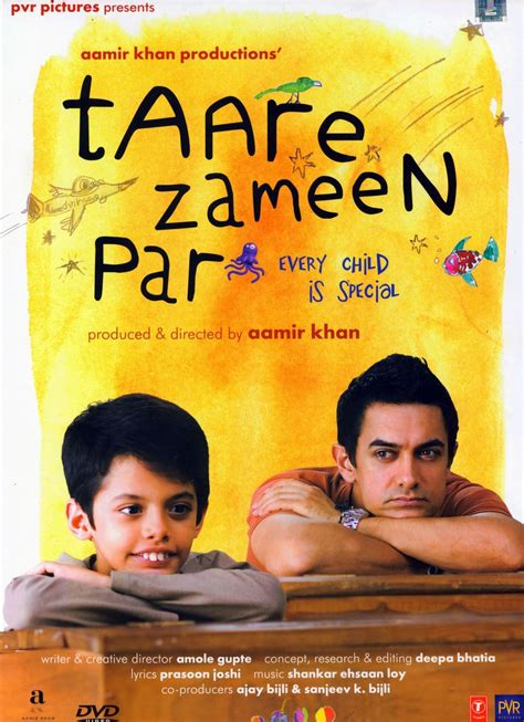 film india every child is special taare zameen par yery 252 z 252 yıldızları şehrengiz dergisi