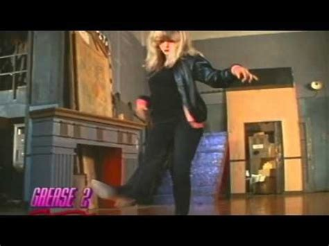 Grease Review And Trailer by 25 Best Images About Grease 2 On Neck Scarves