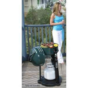 patio caddie electric grill patio caddie electric grill parts