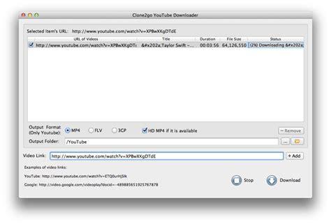 download youtube mp3 mac os x freeware freeware download youtube mac slideshow