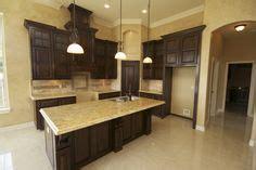 tx home on style homes custom