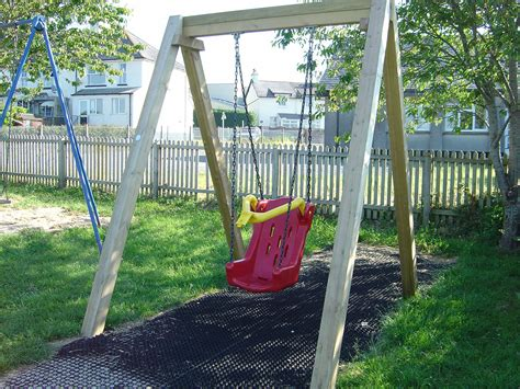 swing set definition full support swing playground swings
