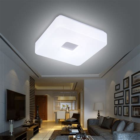 flush mount led lights led flush mount hallway lighting stabbedinback foyer