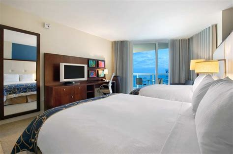 room ft lauderdale fort lauderdale resort cheap vacations packages tag vacations