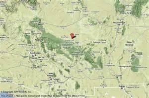 concho arizona map cheap land for sale in concho arizona smile4uinc
