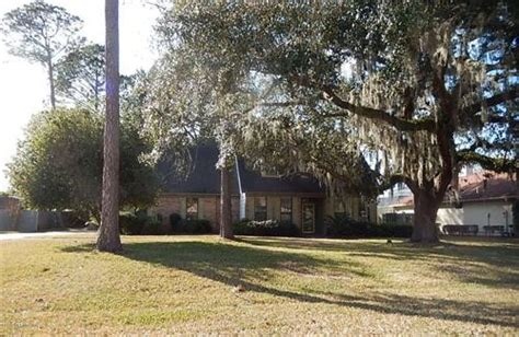 1820 lakedge dr middleburg florida 32068 reo home