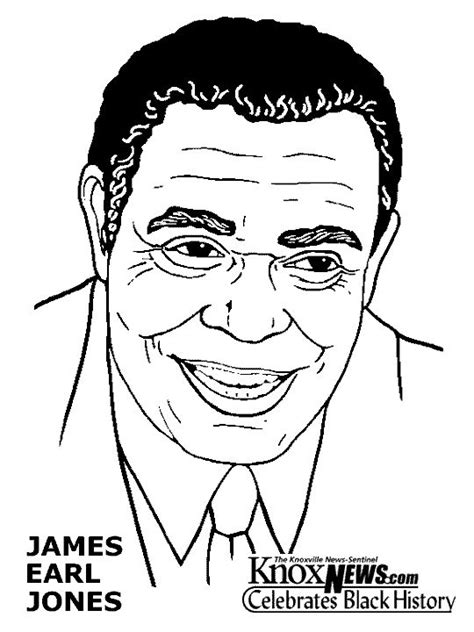 african american inventors coloring pages coloring pages