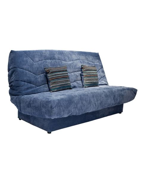 Clic Clac Sofa Bed by Domo Clic Clac Sofabed Regular Use With Mattress And