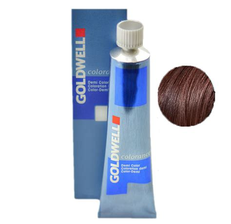 goldwell hair color reviews goldwell elumen reviews photo ingredients makeupalley of