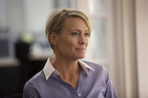 house of cards claire woman crush whenever claire underwood whalebone