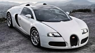 Picture Of A Bugatti Veyron Sports Cars Bugatti Veyron White