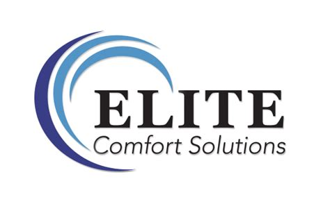 comfort solutions careers at elite comfort solutions elite comfort solutions
