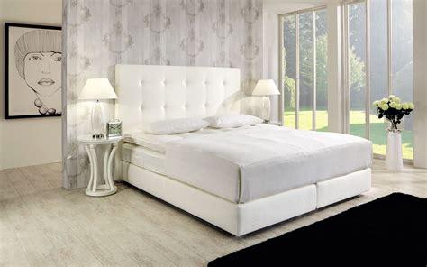 Schlafzimmer Polsterbett by Modern Upholstered Bed Claudio Finkeldei