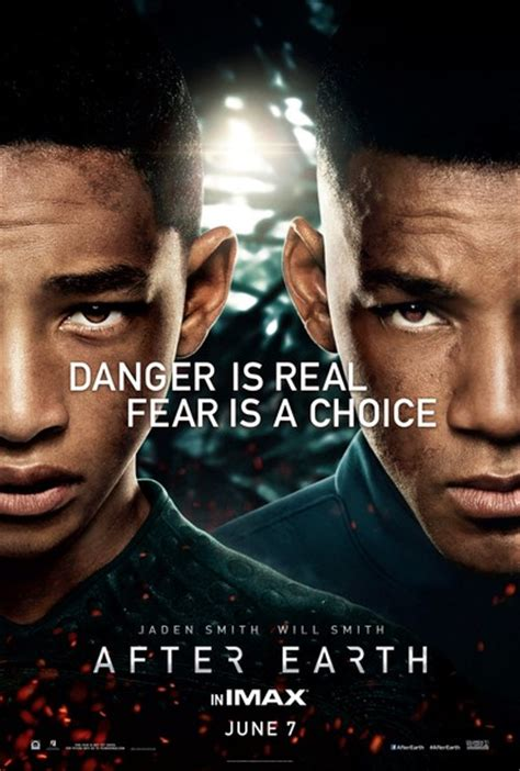 film after earth adalah realflowz will smith son jaden smith features in new