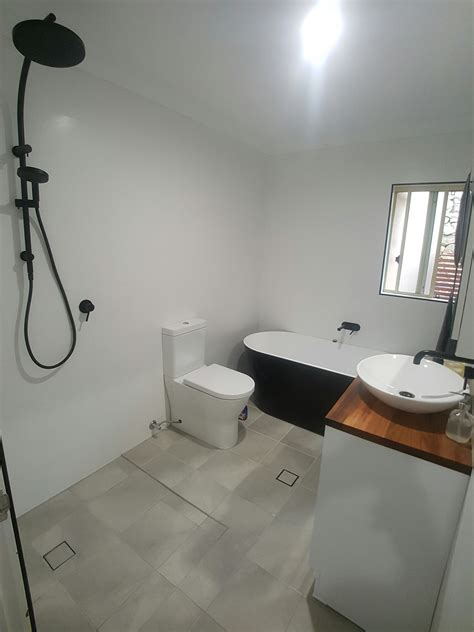 bathroom renovator sydney bathroom renovator sydney 28 images sydney bathroom