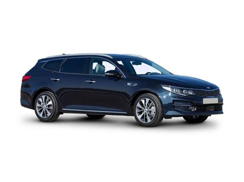 kia optima review and buying guide best deals and prices