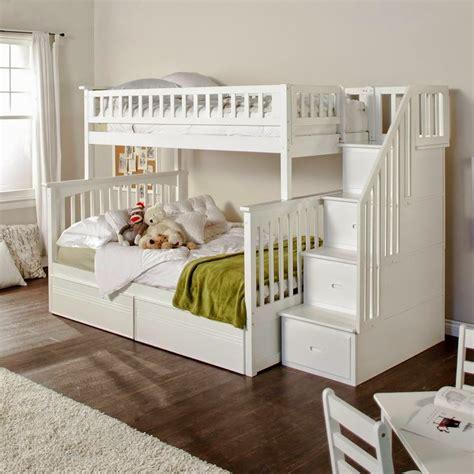 24 desain kamar tidur minimalis sederhana 24 desain kamar tidur sempit minimalis ukuran 3x3 rumah