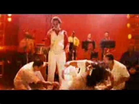 imagenes de jordan el cantante marc anthony aguanile youtube
