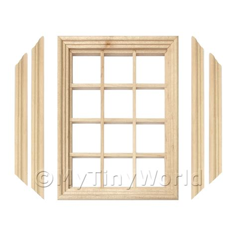 dolls house manufacturers dolls house window 28 images windows miniature dollhouses doll house supplies