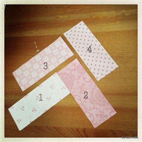 french braid block french braid border tutorial quilting sewing needlework
