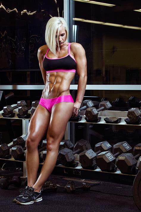 best bodybuilding site best 205 bodybuilding fitness ideas on