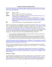 how to get memo format in word 2007 cover letter templates