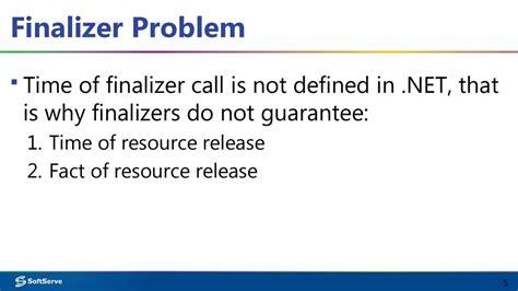 repository pattern error handling dispose pattern in c презентация онлайн