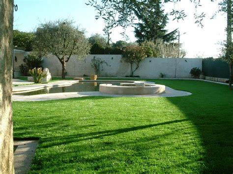 prato sintetico per terrazzo prato sintetico e erba sintetica per giardino da arteco di