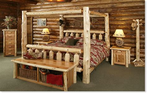 cabin themed bedding bedroom designs categories master bedroom interior design ideas master bathroom