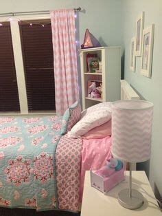 pottery barn brooklyn bedding 1000 ideas about pottery barn brooklyn on pinterest bed sets grey chevron and aqua