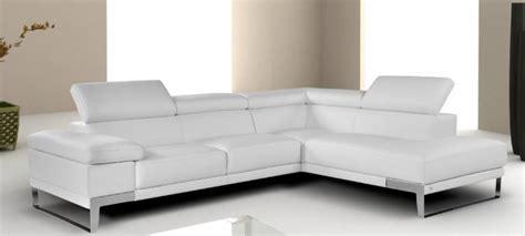 domus divani divano quot domus quot vendita di divani a roma