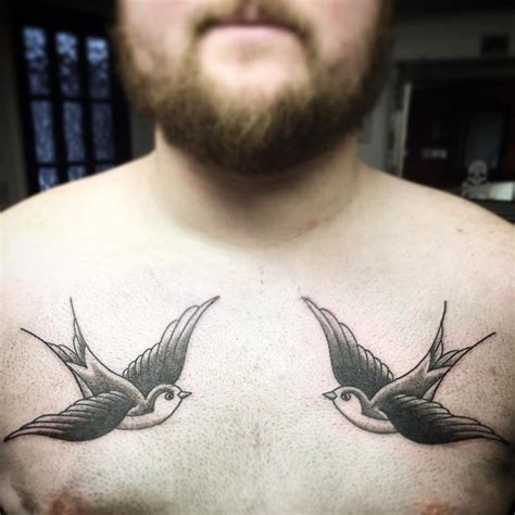 swallow tattoo meaning jail 17 best ideas about swallow tattoo meaning on pinterest
