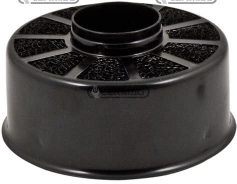 filtro a bagno d olio massa filtrante per filtro a a bagno d olio cermag