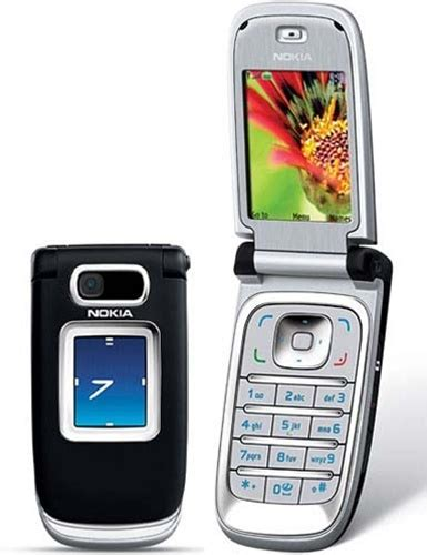 wholesale cell phones wholesale unlocked cell phones nokia wholesale cell phones wholesale unlocked cell phones nokia 6133 gsm unlocked t mobile