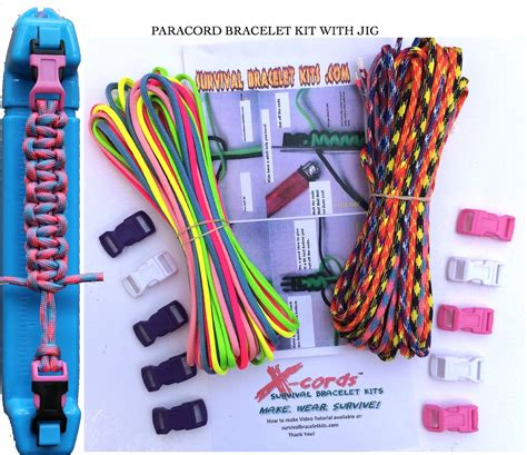 bracelet maker bracelet maker machine jewelry
