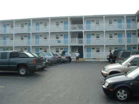 cheap rooms in city md motel city md hotel reviews tripadvisor