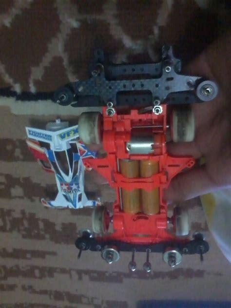 cara membuat quadcopter dari dinamo tamiya satu untuk semua dan semua untuk satu jenis tamiya