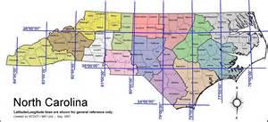 pitt county maps